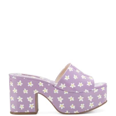 larroude miso sandal