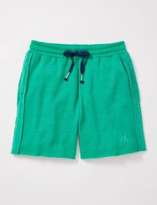 woodley lowe shorts