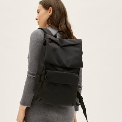 Everlane Transit Backpack