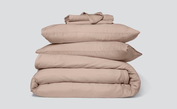 casper sheets tencel