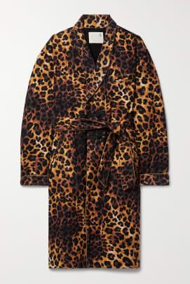 r13-leopard-print-coat