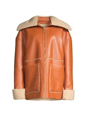 nanushka-faux-shearling-jacketl