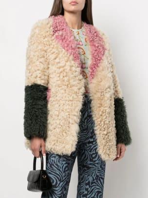 sandy-liang-color-block-coat