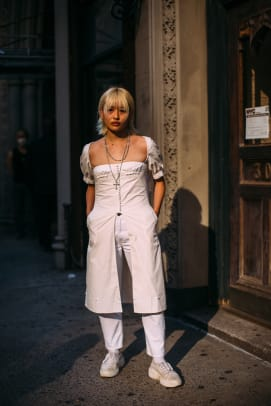 new-york-fashion-week-street-style-spring-2022-day-1-1