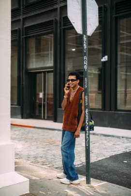 new-york-fashion-week-street-style-spring-2022-day-2-2