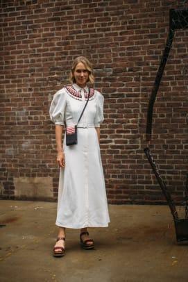 new-york-fashion-week-street-style-spring-2022-day-3-2