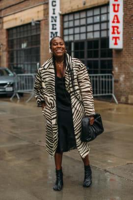 new-york-fashion-week-street-style-spring-2022-day-3-1
