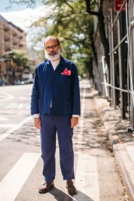 new-york-fashion-week-street-style-spring-2022-day-4-2
