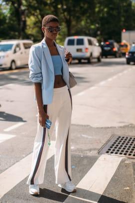 new-york-fashion-week-street-style-spring-2022-day-4-1