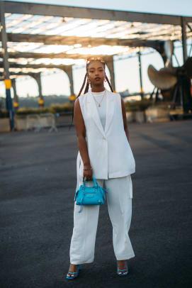 new-york-fashion-week-street-style-spring-2022-day-4-30