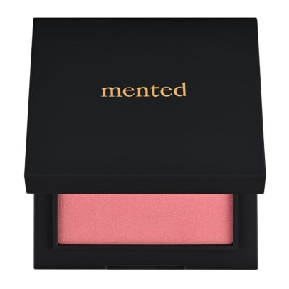 mented-cosmetics-blush-pinky-promise