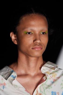 prabal-gurung-spring-2022-makeup-beauty2