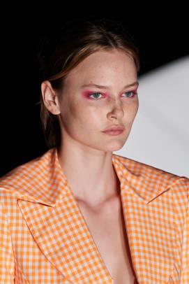 prabal-gurung-spring-2022-makeup-beauty1