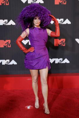 MTV-VMAs-2021-2