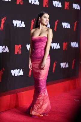 MTV-VMAs-2021-3