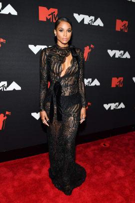 MTV-VMAs-2021-4