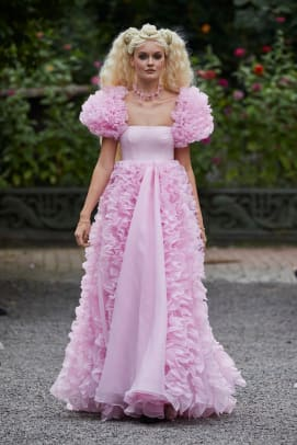 selkie-puff-dresses-clothing-spring-2022-53
