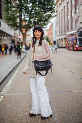 london-fashion-week-street-style-spring-2022-day-1-46