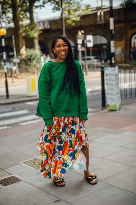 london-fashion-week-street-style-spring-2022-day-2-29