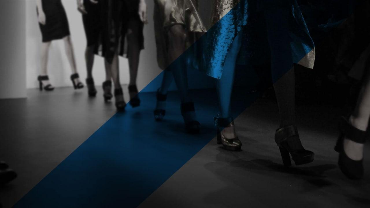 99a14e93c8014 Fashion Week   Fashionista - Fashionista
