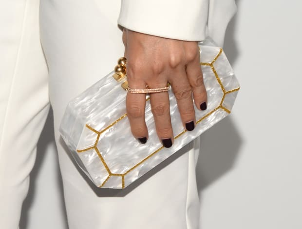 A Brief History of the Evening Clutch and the Designers Who
