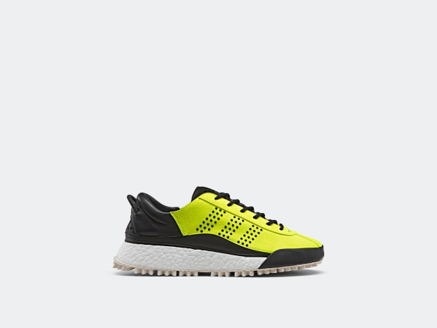 5fd6094a675 See Every Piece From Alexander Wang's First Drop For Season 2 With ...