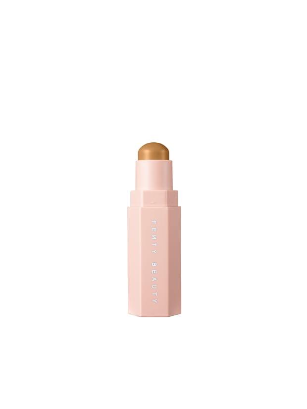 Every Product From Rihanna S First Fenty Beauty Collection Fashionista