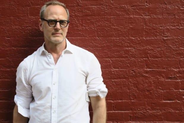 How Longtime Snl Costume Designer Tom Broecker Built A Career At The Legendary Sketch Comedy Show Fashionista