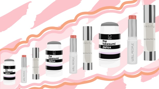 The 2018 Fashionista Beauty Industry Game Changers - Fashionista