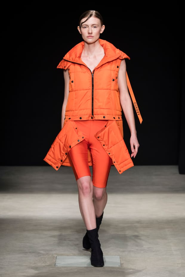 Holiday 2020 Fashion Trends.7 Standout Trends From The Milan Spring 2020 Runways