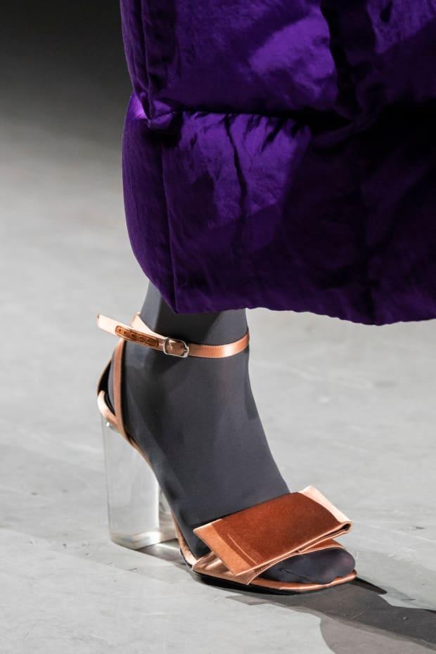 Fashionista s 44 Favorite Shoes of Fall 2019 Fashion Month - Fashionista 15dd6b3778
