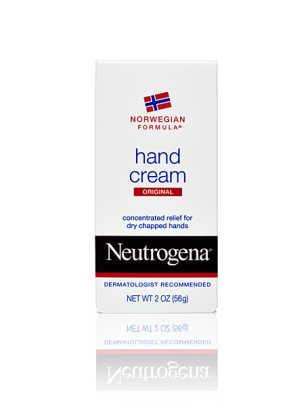 neutrogena-norwegian-formula-hand-cream.jpg