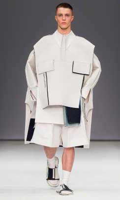 fashion-show-hmda-ximon-lee-1.jpg