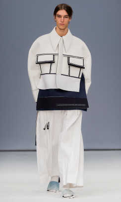 fashion-show-hmda-ximon-lee-2.jpg