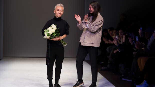 fashion-show-hmda-ximon-lee-ann-sofie-johansson-25.jpg