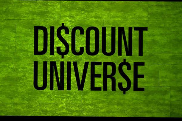 Discount Universe RF15 0889.jpg