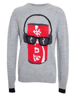 ASHLEY WILLIAMS Coca Cola Alpaca Sweatshirt £420.jpg