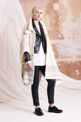 BELSTAFF_AW15_Womenswear_Look_1.jpg