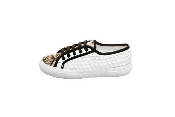 rodarte-superga-sneakers-white-snakeskin-top.jpg