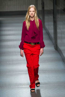 gucci-fall-2015-look-45.jpg