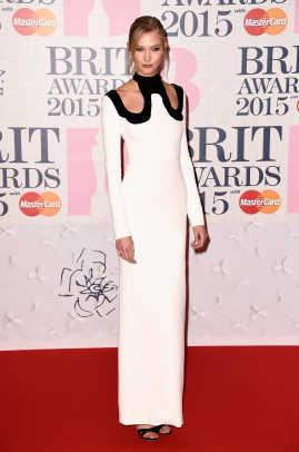 karlie-kloss-brit-awards-2015.jpg