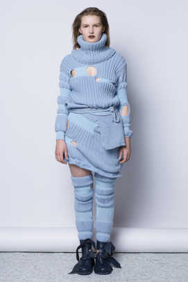 AW15-HLawrence-Look 1 Photo by Daniel Sims.jpg