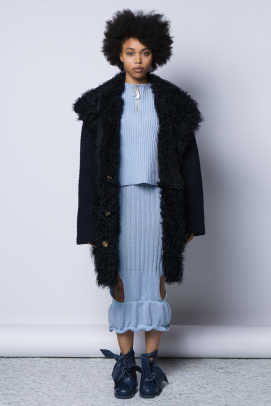 AW15-HLawrence-Look 2-Photo by Daniel Sims.jpg