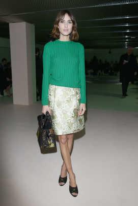alexa-chung-prada-2015-runway-show-green-sweater.jpg