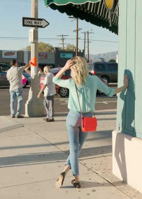 ClareV_Stories_LA shoot (7).jpg