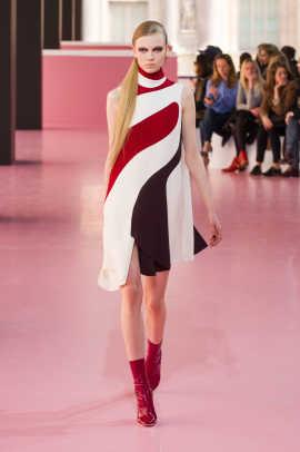 Dior%20RF15%201939.jpg