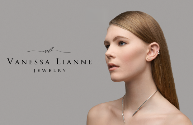 Vanessa Lianne Model promo.png