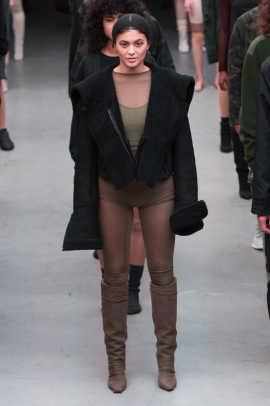 Kanye West Adidas RF15 0258.jpg