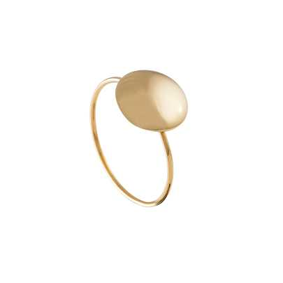 Yellow Gold Drawing Pin Ring £425.jpg