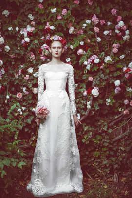 honor-stone-fox-bride-spring-2016.jpg